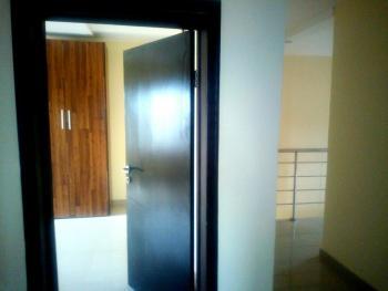 a Room Self Contained, Chevron, Lekki, Lagos, Lekki, Lagos, Self Contained (single Rooms) for Rent
