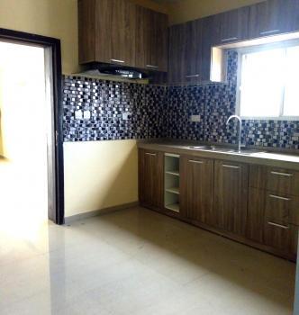 Nice and Standard Service Brand New Duplex with Bq, Chevron Drive Area, Lekki Expressway, Lekki, Lagos, Detached Duplex for Rent