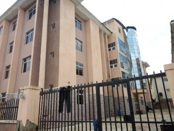 Well Built Luxurious Plaza, Jabi, Abuja, Plaza / Complex / Mall for Sale