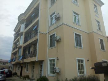 Luxury Massive 1 Bedroom Mini Flats, Jakande, Lekki, Lagos, Mini Flat for Rent