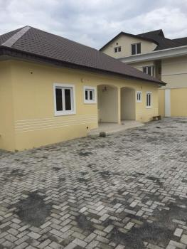 2 Bedroom All En Suit, Parkview, Ikoyi, Lagos, Mini Flat for Rent