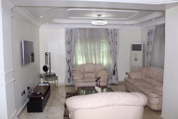 Five Bedroom Duplex, Landbridge, Oniru, Victoria Island (vi), Lagos, Flat Short Let