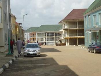 Large Abuja Warehouses, Abuja - Dubai International Market, Games Village, Kaura, Abuja, Warehouse for Rent