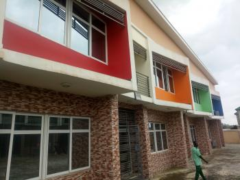 a Luxury 4 Bedroom, Ogombo, Ajah, Lagos, Flat for Rent