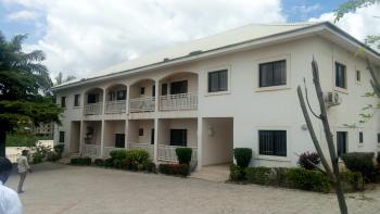2 Bedroom Flat, Wuye, Abuja, Flat for Rent
