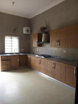 Shared Apartment (upstairs Room), Lekki, Lagos, House for Rent