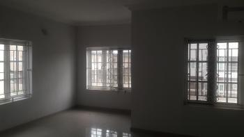 a Large Room Available As a Studio Apartment (mini Flat), Road 13, Opposite Abraham Adesanya Estate, Lekki Gardens Estate, Ajah, Lagos, Self Contained (single Rooms) for Rent