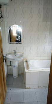 Room Self Contained Shared Apartment, Seaside Estate, Badore, Ajah, Lagos, Self Contained (single Room) for Rent