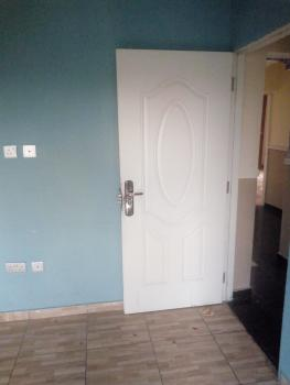 3 Bedroom Flat, Badore, Ajah, Lagos, Mini Flat for Rent