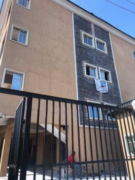 1 Bedroom Flat, Agungi, Lekki, Lagos, Mini Flat for Rent