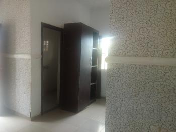 a Cute Self Contained Apartment, Ikota Villa Estate, Lekki, Lagos, Self Contained (single Room) for Rent