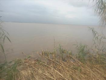 40 Hectares of Land, Lekki Phase 1, Lekki, Lagos, Mixed-use Land Joint Venture