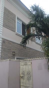 3 Bedroom Flat, Value County Estate, Ogidan, Sangotedo, Ajah, Lagos, Flat for Rent