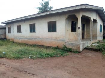 House at Very Cheap Price, Ilashe, Lagos, Block of Flats for Sale