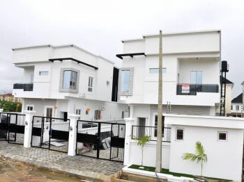 Detached Houses, Lekki, Lagos, Detached Duplex for Sale