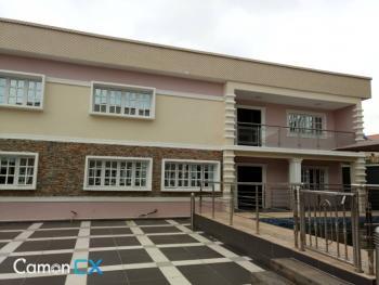 Luxury 5 Bedroom Duplex, Oniru, Victoria Island (vi), Lagos, Detached Duplex for Rent