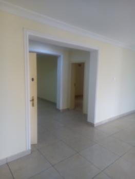 3 Bedroom Terraced Serviced Apartment, Admiralty Road, Lekki Phase 1, Lekki, Lagos, Flat for Rent