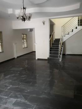 Luxury 4 Bedroom Detached Duplex with Excellent Finishing, Megamound, Ikota Villa Estate, Lekki, Lagos, Detached Duplex for Rent
