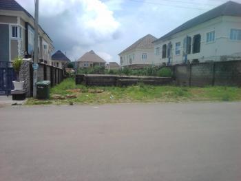 Prime Land, Road 7, Apo Ressetlement Area, Apo, Abuja, Residential Land for Sale