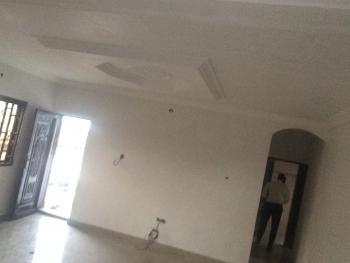 Brand New 3 Bedroom, Fola Agoro, Yaba, Lagos, Flat for Rent