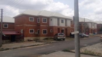 One Bedroom Flat, Brick City Estate Phase 2 Gwarimpa Expressway, Kubwa, Abuja, Mini Flat for Sale