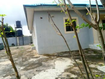 2 Bedroom Semi Detached Bungalow with Bq, Mbora, Abuja, Semi-detached Bungalow for Sale