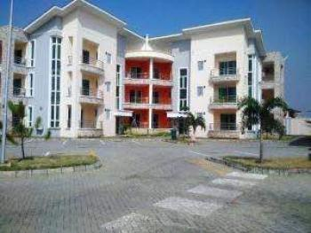 a Tastefully Finished and Serviced 4bedrooms with a Bq, Banana Island, Ikoyi, Lagos, House for Rent