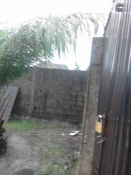 Distress 900 Sqm Land, Road 13, Lekki Phase 2, Lekki, Lagos, Residential Land for Sale