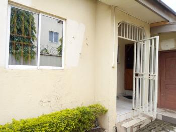 Serviced Self Contained, Jabi, Abuja, Self Contained (single Room) for Rent