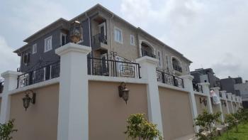 Luxury 3 Bedroom Flat + Bq, Ikoyi, Lagos, Flat for Rent
