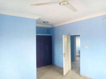 3 Bedroom Flat, By Lento Aluminum, Airport Junction, Jabi, Abuja, Flat for Rent