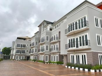 Luxury Three Bedroom Flat with a Room Bq, Oniru, Victoria Island (vi), Lagos, Flat for Sale