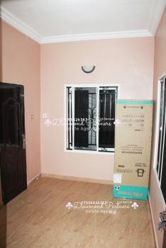 Self Contained, Serviced, 24hr Light, Lekki Phase 1, Lekki, Lagos, Self Contained (single Rooms) for Rent