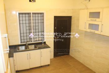 3 Bedroom Serviced 18hr Light Flat, Lekki Phase 1, Lekki, Lagos, Flat for Rent