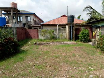 Hotel Building, Morogbo Area, Agbara, Ogun, Hotel / Guest House for Sale