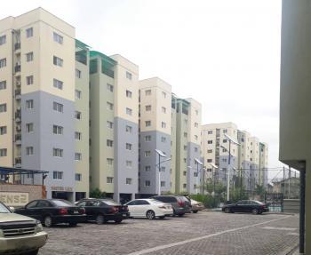 3 Bedroom Flat, Primewater Garden 2, Lekki, Lagos, Detached Duplex for Sale