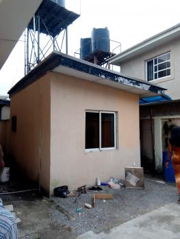 Self Contained, Lekki Phase 2, Lekki, Lagos, Self Contained (single Room) for Rent