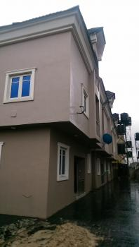 New 3 Bedroom Terrace Duplex, All Rooms En Suit, Divine Estate, Amuwo Odofin, Isolo, Lagos, Terraced Duplex for Rent