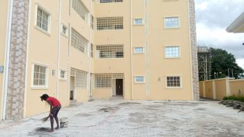 Brand New Serviced 2 Bedroom Flat, Wuye, Abuja, Flat for Rent