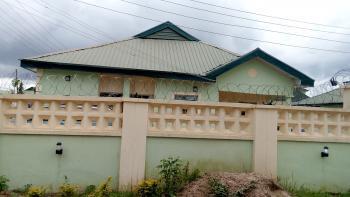 2 Bedroom Flat, Prince and Princess Estate, Kaura, Abuja, Flat for Rent