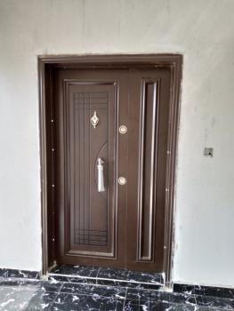 3 Bedroom Duplex, Gbetu, Beside Mayfair Garden, After Awoyaya, Awoyaya, Ibeju Lekki, Lagos, Detached Duplex for Rent
