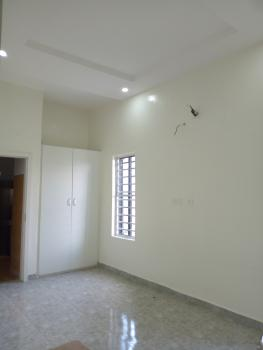 Serviced 247 Light (shared Apartment) Upstairs, Ologolo, Lekki, Lagos, House for Rent