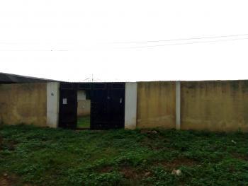 Light Bakery and Pure-water Industrial Factory, Iyana Iyesi, Sango Ota, Ogun, Factory for Sale