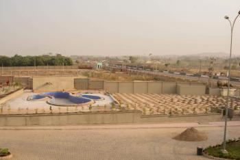 Residential Land, Abuja - Keffi Express Road, Keffi, Nasarawa, Residential Land for Sale