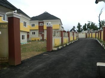 Six Units Luxury Duplexes, Ikolaba Estate, Off Tunji Bello Street, New Bodija, Ibadan, Oyo, Flat for Rent