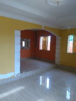 Wow! What a Beautiful 3 Bedroom Flat, Selewu, Igbogbo, Ikorodu, Lagos, Mini Flat for Rent