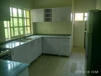 Nicely Finished 2 Bedroom Apartment, Old Ikoyi, Ikoyi, Lagos, Flat for Rent