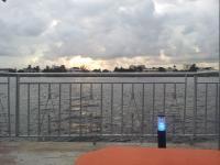 Plot Measuring Over 2000 Square Metre, Banana Island, Ikoyi, Lagos, Land For Sale