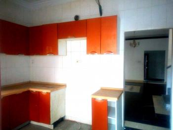 a Room Self Contained, Chevron, Lekki, Lagos, Self Contained (single Room) for Rent