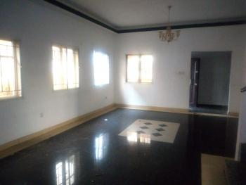 a Room Self, Chevron, Lekki, Lagos, Self Contained (single Room) for Rent